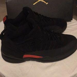 🏀 Air Jordan 12 Retro Low 🏀